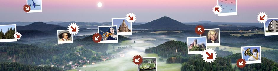 03.2013 DW Deutschland entdecken Tipps & Themen 1