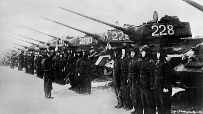 Korea Krieg 1950 Nordkorea Soldaten
