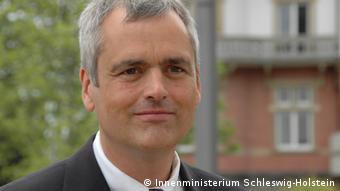 Doppelte Staatsangehörigkeit Andreas Breitner