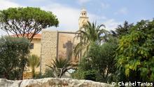 Libanon als Oase für die arabischen Christen aus Syrien, Irak und Ägypten Die Bilder haben wir von unserem Korrespondenten im Libanon Sharbel Tanios bekommen. Stichwörter für alle Bilder: Libanon, Christen, Oase , Jugend, Minderheiten, Ägypten, Irak.