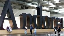 Expo: Andorra