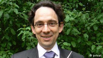Stefan Gsänger, World Wind Energy Association; (c) Gsänger