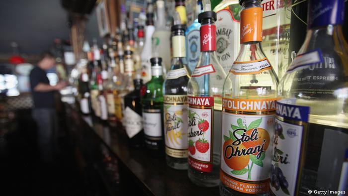 小酌有益健康?7个关于喝酒的迷思与真相