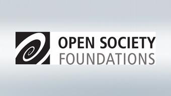 Λόγω της πολεμικής του Όρμπαν ο Σόρος μετέφερε τα Ιδρύματα Ανοιχτής Κοινωνίας στο Βερολίνο