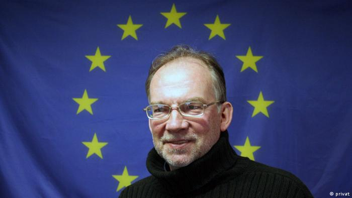 Андрей Вардомацкий