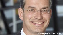 Dr. Mathias Middelberg