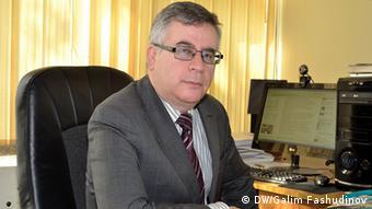 Нуриддин Каршибаев