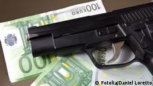Symbolbild Die kleine Finanzrevolution
