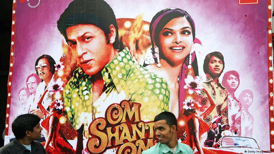 thesis on indian films Indian movies impact on the cultureof pakistani youth 1 indian movies impact on the culture of pakistani youth abstract culture is an identity of any individual and nation pakistani culture is based on islam and islam is the religion which is the base of our culture.