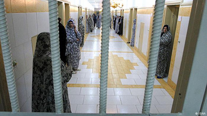 بیانیه گروهی از زنان زندانی سیاسی در ضرورت تحریم و نفی انتخابات مجلس