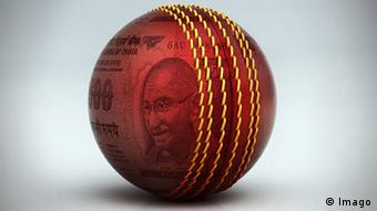 Bildnummer: 59161445 Datum: 30.01.2013 Copyright: imago/alimdi A cricket ball with Indian currency PUBLICATIONxINxGERxSUIxAUTxHUNxONLY Wirtschaft Symbolfoto Grafik xsp x0x 2013 quadrat And Assets Ball Blank business Capital Color commercialization Concepts Conceptual Copy cricket Currency Economical Economics Empty Equipment Expense Finance Five Game Gandhi Human Hundred Ideas Image Imagination in Indian Industry Investment Life Likeness Mahatma Male money No Nobody Object of One Red related Representation Rupee Seam Single Space Sphere sponsor sports Square Still Stitching Symbol Team Text Topics Venture Wealth alimdi 333CBM68 59161445 Date 30 01 2013 Copyright Imago a Cricket Ball With Indian Currency PUBLICATIONxINxGERxSUIxAUTxHUNxONLY Economy Symbolic image Graphic xsp x0x 2013 Square and Assets Ball blank Business Capital Color Commercialization Concepts conceptual Copy Cricket Currency economical Economics Empty Equipment expense Finance Five Game Gandhi Human Hundred Ideas Image Imagination in Indian Industry Investment Life likeness Mahatma Male Money No Nobody Object of One Red RELATED representation Rupee Seam Single Space Sphere Sponsor Sports Square quiet stitching symbol Team Text Venture Wealth