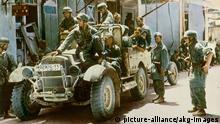 Kriegsreparationen Deutschland Griechenland