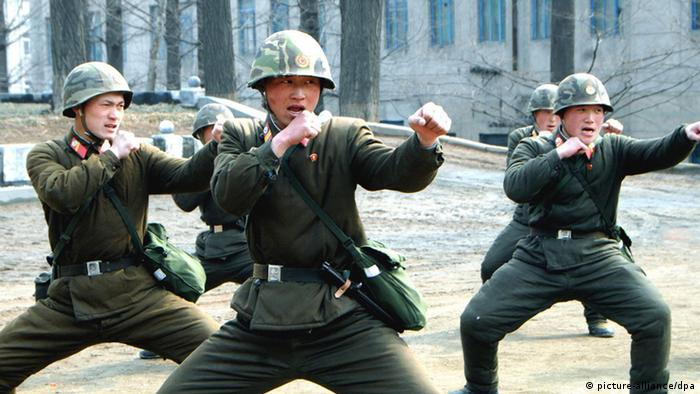 North and south korea brothers at war asia an in depth for Bureau 38 north korea