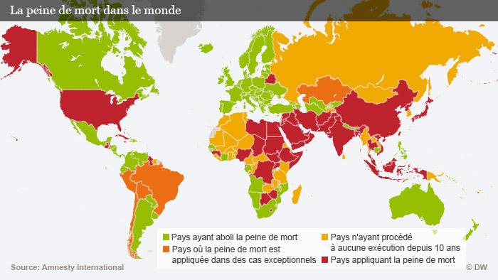 Mauvais groupe de pays du cul