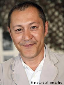 Akif Pirincci Autor