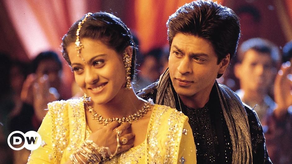 Najbolji indijski filmovi
