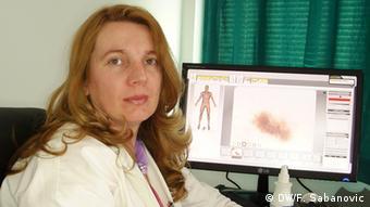 Dr. Hana Helppikangas: Što prije, to bolje