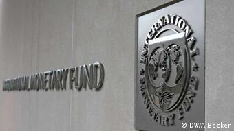 «Η Άγκελα Μέρκελ χρειάζεται το ΔΝΤ για να διαφυλάξει την αξιοπιστία και την πλειοψηφία της εντός της ΚΟ των χριστιανικών κομμάτων»