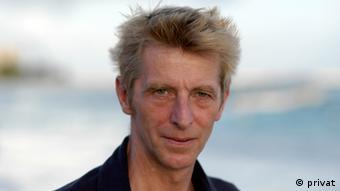 Kërcimtari dhe drejtuesi Lutz Förster ka ndjekur udhën e artistes Pina Bausch