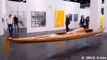 Bildergalerie Art Cologne 2013 Adam Chodzko