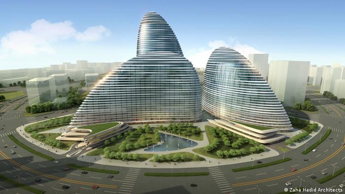 Kopien in der architektur alle multimedialen inhalte der - Beruhmte architektur ...