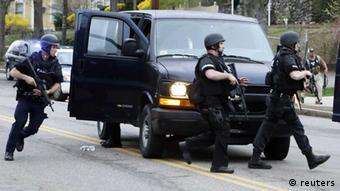 boston terror polizisten