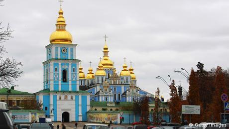 Берлін обіцяє активніше підтримувати співпрацю між громадами України та ФРН