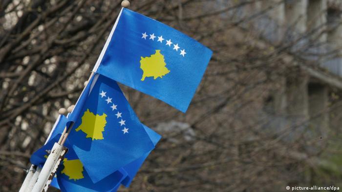 """Kosovo se u članku IP-a naziva """"najvećim izvorom opasnosti"""" za Balkanski poluotok"""