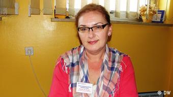 Bosnien und Herzegowina – Anti Depressions Tabletten