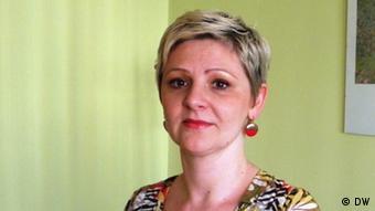 Ivana Đumić-Jurić-Marijanović