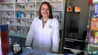 Marjana Hričak
