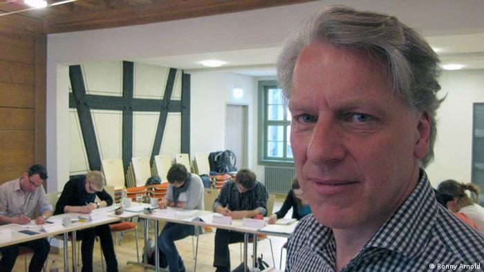 Schreibzentrum der Uni Jena