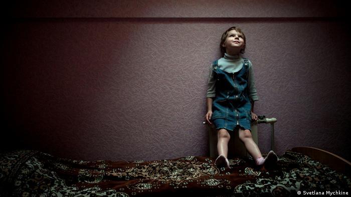 Девушка модель работы с сиротами модельный бизнес карпинск