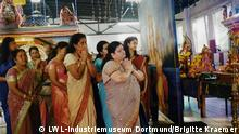 Bildergalerie zur Ausstellung Im Guten Glauben