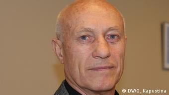 Анатолий Лигун