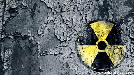 Уперше енергоблок української АЕС запрацював лише на американському паливі