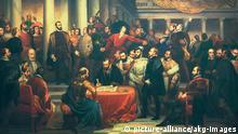 Freiheitskampf der Niederlande 1566