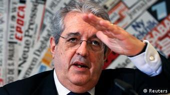 ..και νέος τσάρος της ιταλικής οικονομίας, Φαμπρίτσιο Σακομάνι