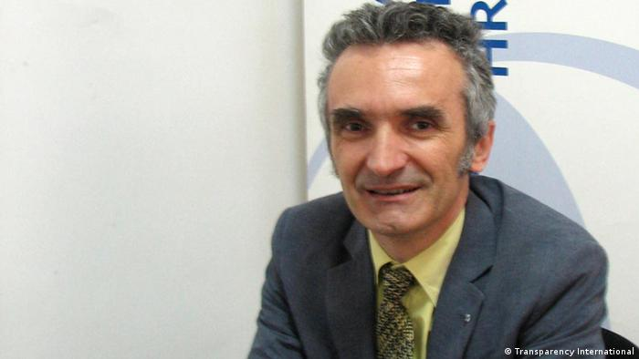 Zorislav Antun Petrović