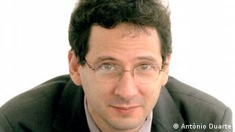 Koifman: várias gerações de brasileiros foram influenciadas