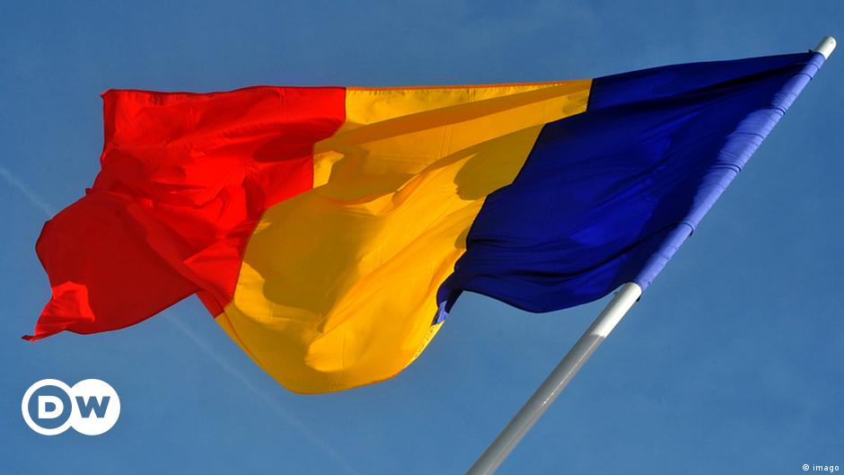 Romania kicks out Russian embassy official