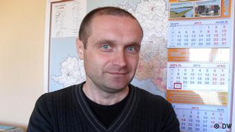 Сергей Сергиевич