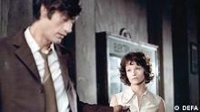 Deutschland Geschichte Film Filmszene Die Legende von Paul und Paula