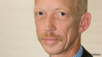 Prof. Torsten Gerpott