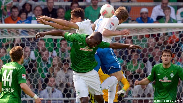 Eintracht Frankfurt: 2 - Bayer Leverkusen: 1 (Maç sona erdi) 54