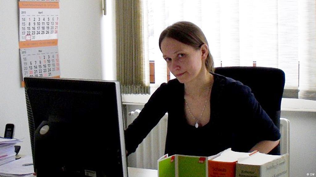 My polacy praca w monachium | Praca w Niemczech dla Polaków