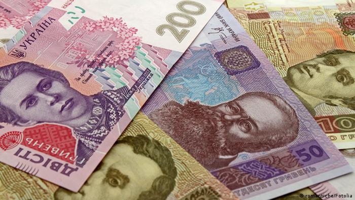 Україна, розкрадання, банки, банкрути