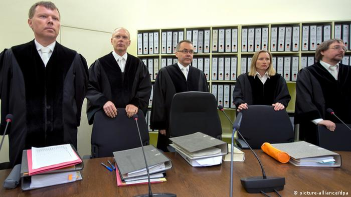 Dismissal of James Comey