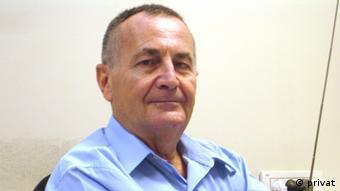 Ізраїльський експерт з питань безпеки Шломо Бром рекомендує цілеспрямованішу співпрацю спецслужб