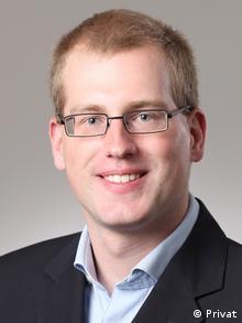 Felix Flemming, M.A. Westfälische Wilhelms-Universität Münster Institut für Kommunikationswissenschaft Bild aus dem Privatarchiv, Undatierte Aufnahme, Eingestellt 07.05.2013